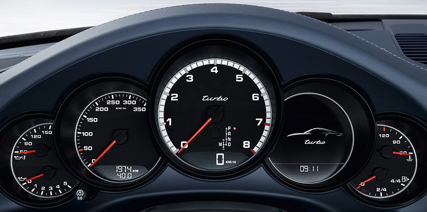 991turbo-33-copyright-porsche-downloaded-from-stuttcars-com