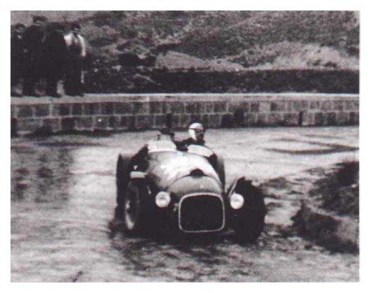 1949biondettibenedetti