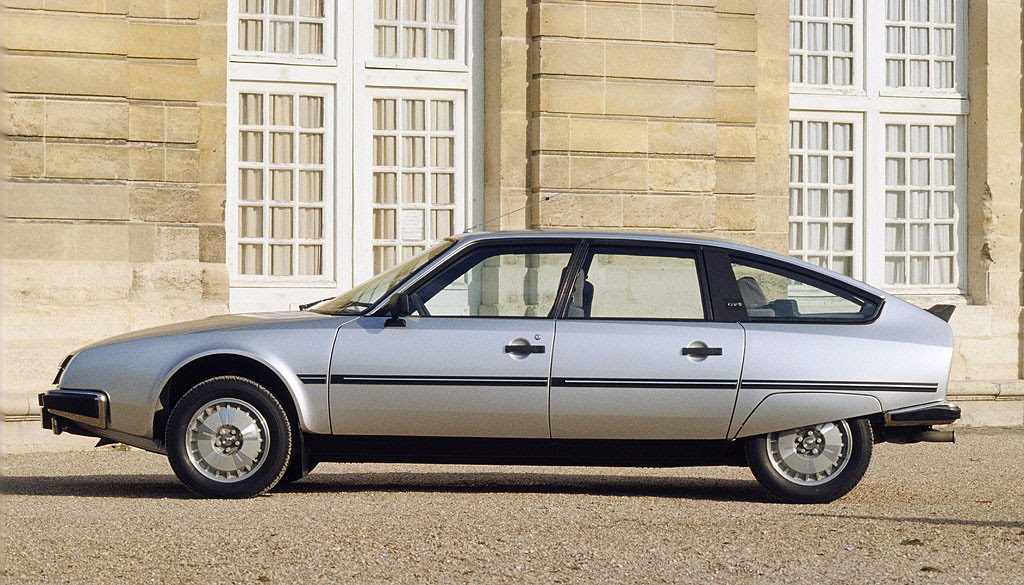 1975_cars_citroen_cx_s1_gti