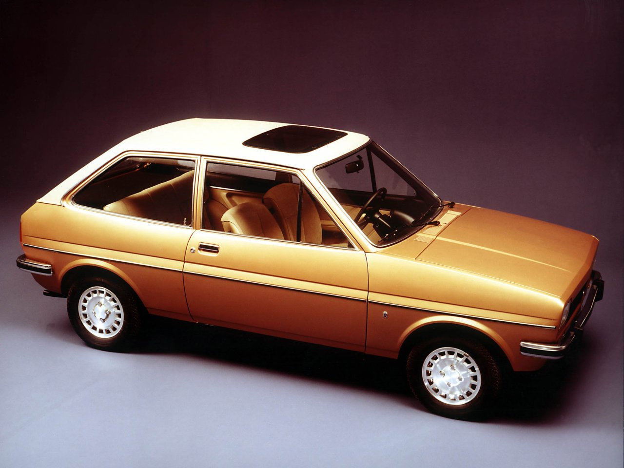 1977_ford_fiesta-pic-3331