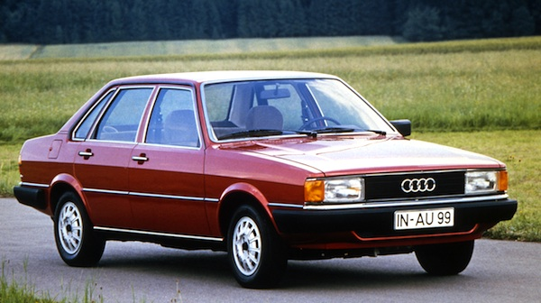 Audi-80-Germany-1979