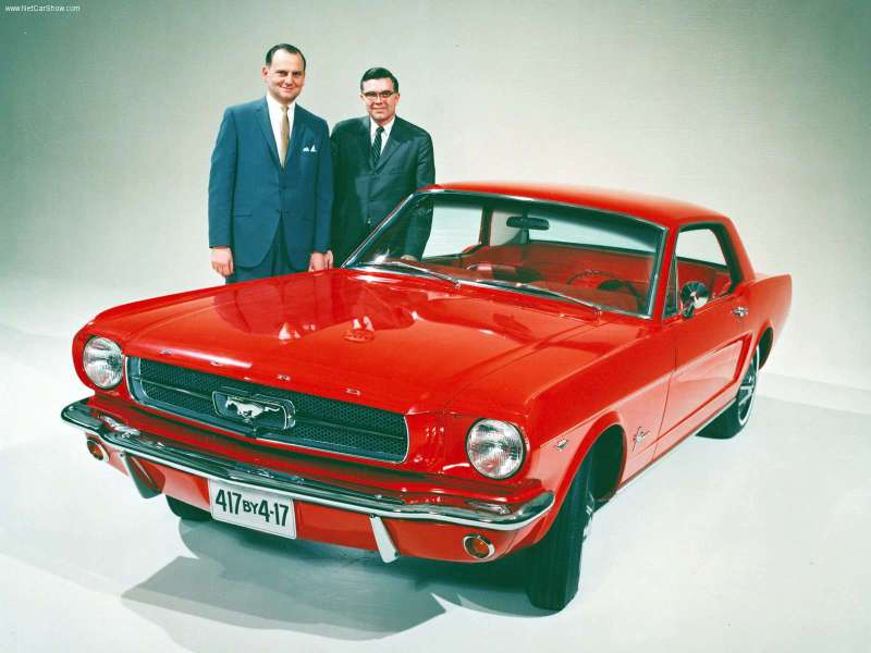 Ford-Mustang_1965_800x600_wallpaper_01