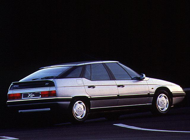 0240277-Citroen-XM-2.0i-1990