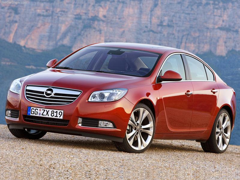 Opel-Insignia_2009_800x600