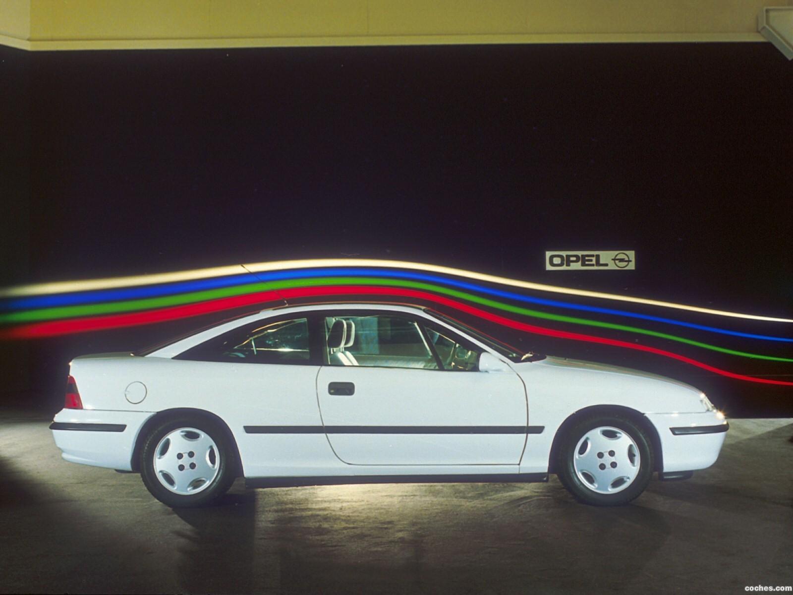 opel_calibra-1980-1989_r2
