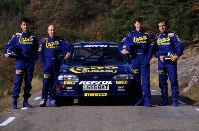 555-1995