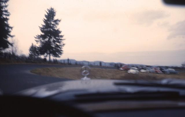 07 - Adenauer Forst KM 7