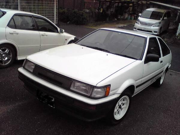 1985-gtv-ae86-170k