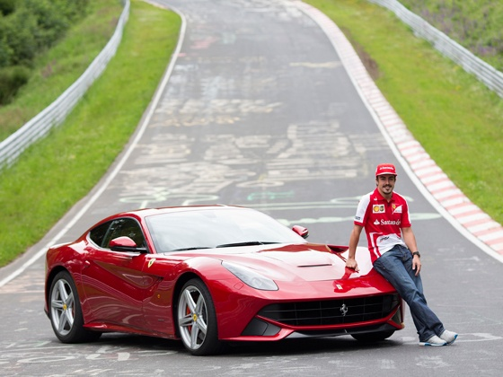 alonso-f12-berlinetta-main_560x420