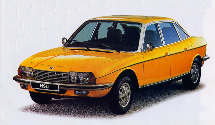 1967–77_NSU_Ro_80_05