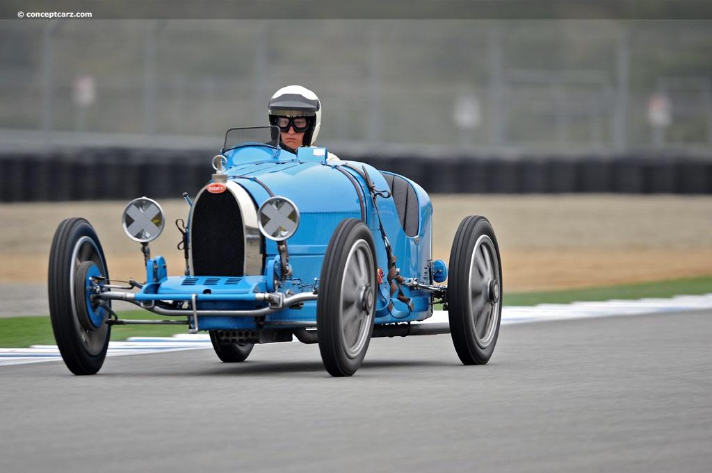 24-Bugatti-T35-num24_DV-11-MH-010