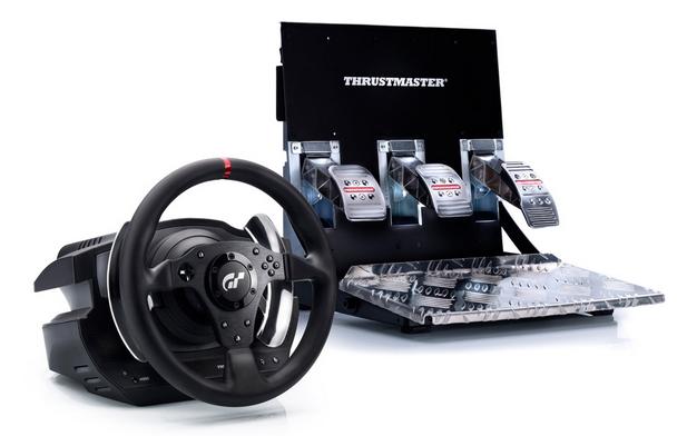 ThrustmasterT500Rs