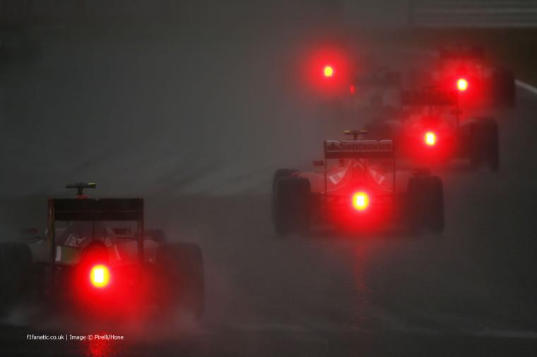 15 JAP rain