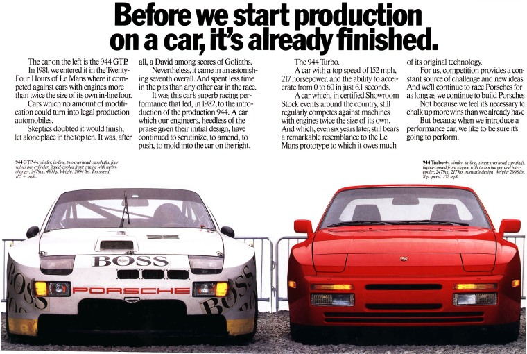 924_gtp_le_mans_and_944_turbo