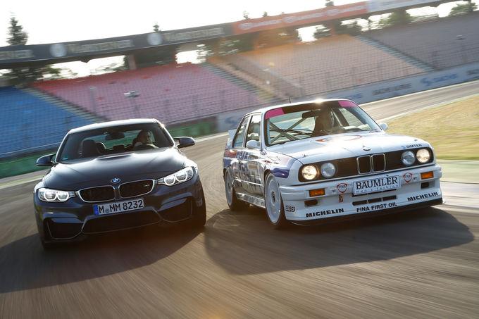 BMW-M3-F80-BMW-M3-E30-DTM-Frontansicht-fotoshowImage-8616f3c3-797041