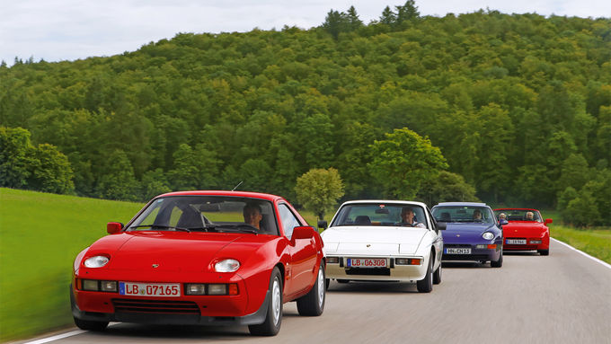 Porsche-928-S-Spoiler-924-Martini-968-Coup-944-S2-Cabrio-articleTitle-520d3b2c-628779