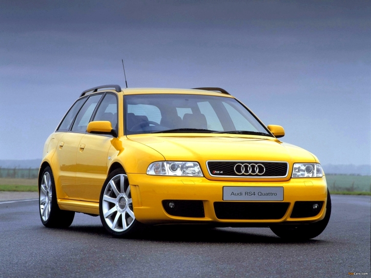 audi_rs4_2000_wallpapers_1