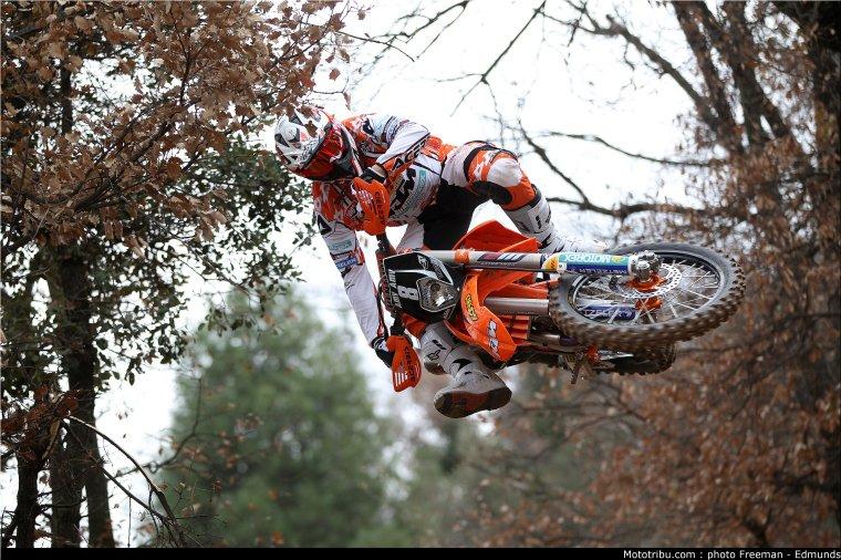 meo_010_team_ktm_2012_mondial_enduro