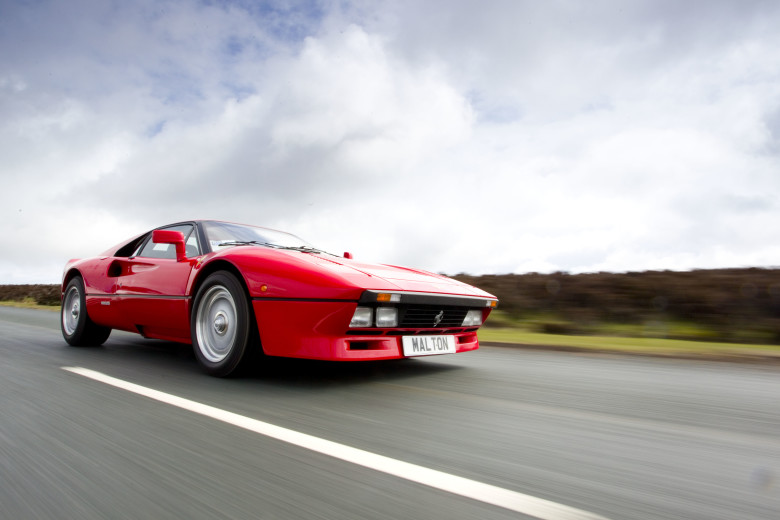 Ferrari_288_GTO-8-780x520