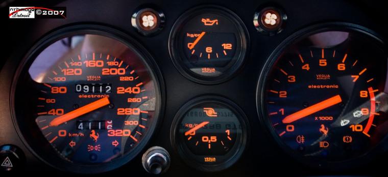 Ferrari_288_GTO_38