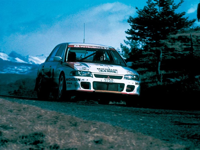 1993-Mitsubishi-Lancer-Evolution-Group-A