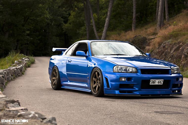 1999-Nissan-Skyline-R34-GTR-Z-Sports-Coupe