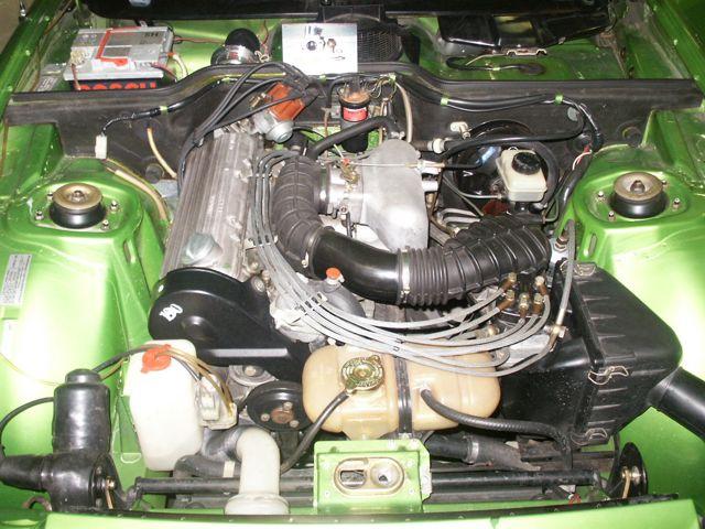 Early_924_motor