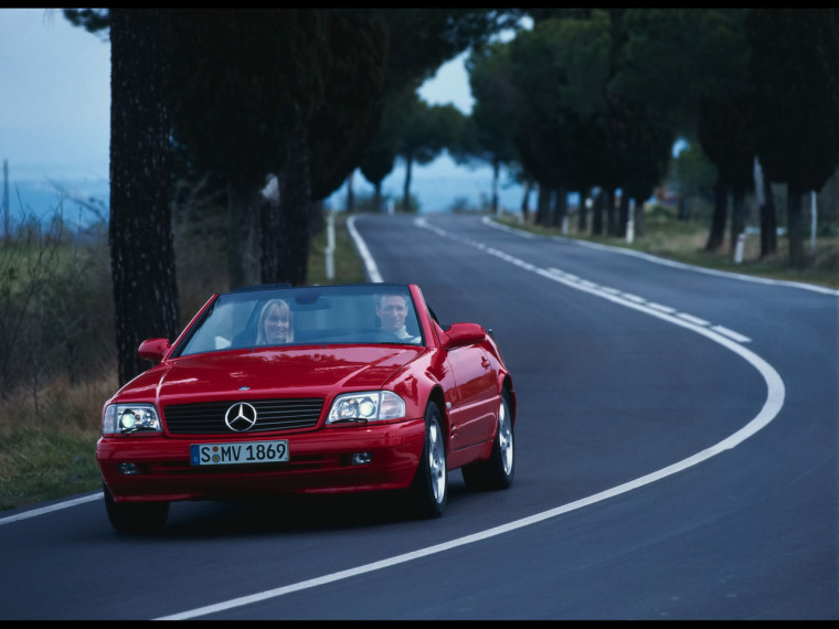 1989-2001-Mercedes-Benz-SL-R129-SL-280-after-the-1998-facelift-3-1280x960