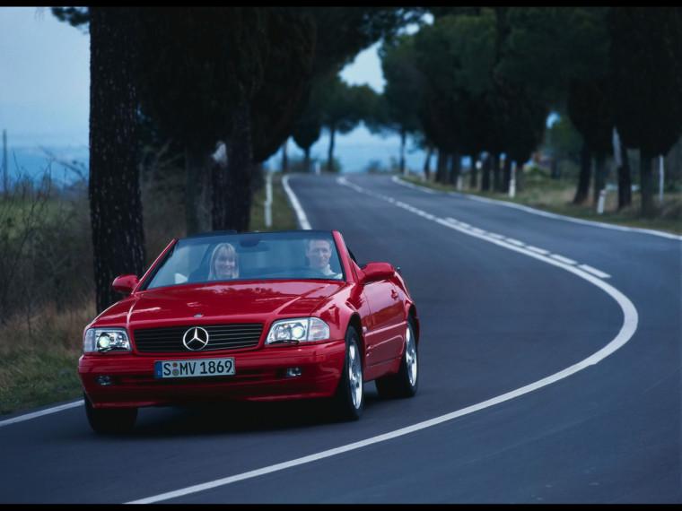 1989-2001-Mercedes-Benz-SL-R129-SL-280-after-the-1998-facelift-3-1280x960