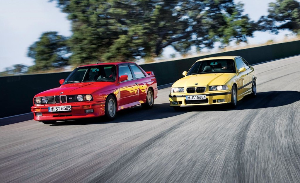 1987-bmw-e30-m3-and-1996-e36-m3-photo-365393-s-1280x782