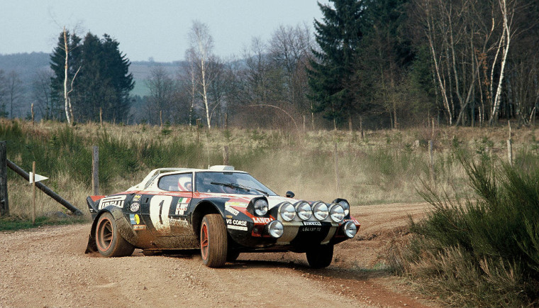 1974_Lancia_Stratos_Group-4_Rally_Race_Car_05
