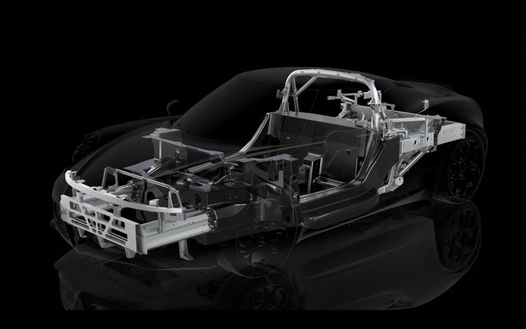 2014-Alfa-Romeo-4C-Mechanicals-Chassis-1920x1200