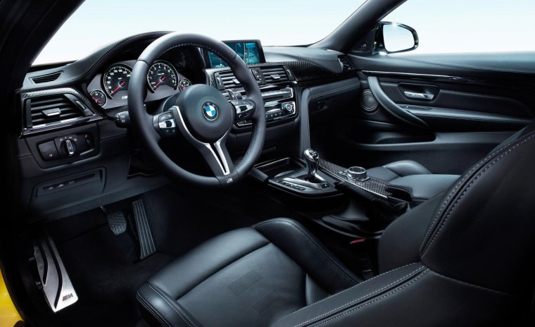 2015-bmw-m4-coupe-interior-photo-568431-s-1280x782