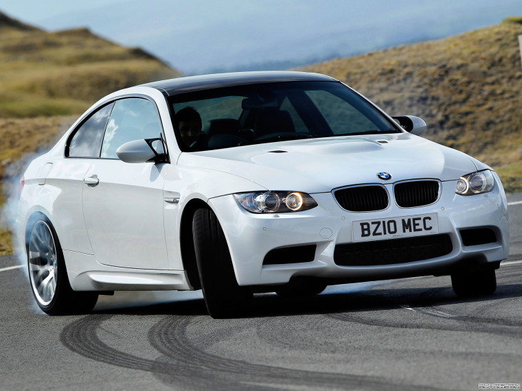 BMW-M3_E92_Coupe_mp2_pic_77198
