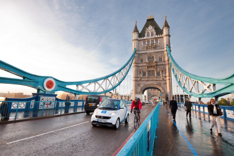 car2go-london-smart-fortwo-01