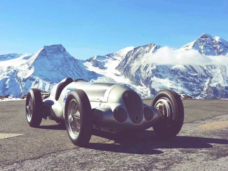 1937_Mercedes_Benz_Formula_W125_retro_race_racing_v2