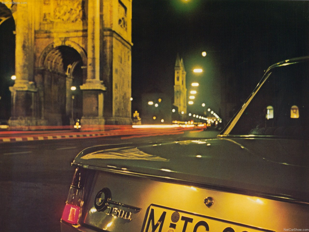 BMW-1500-1962-1280-12