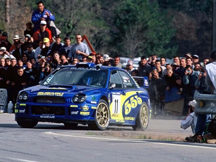 2002_Subaru_Impreza_WRC_061_0093