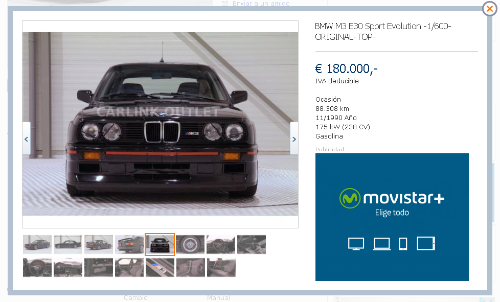 FireShot Capture 13 - BMW M3 E30 Sport Evolution -_ - http___ww3.autoscout24.es_classified_291140459