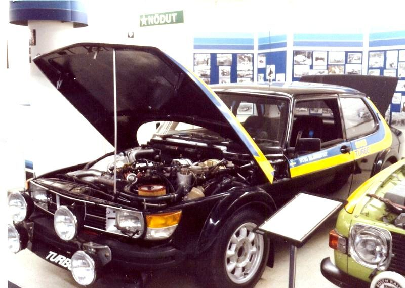 L-Saab-99-Turbo-Rally-Car