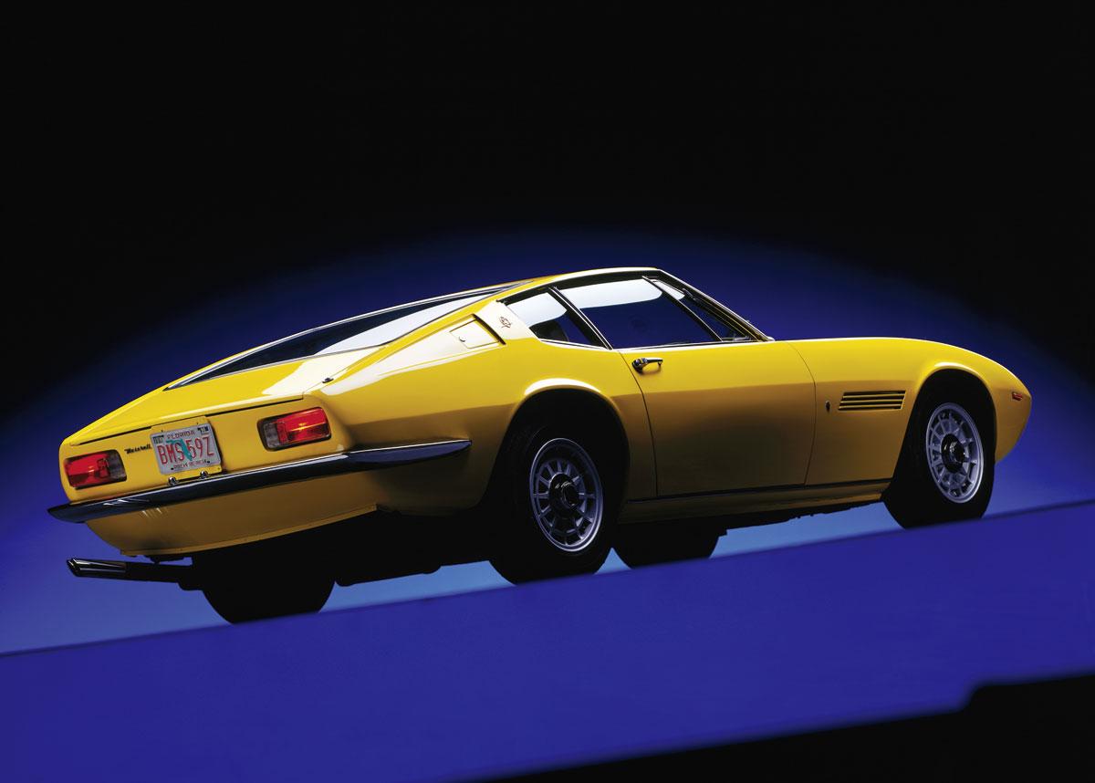 1967_Maserati_Ghibli_Coupe_Rene_Staud_02