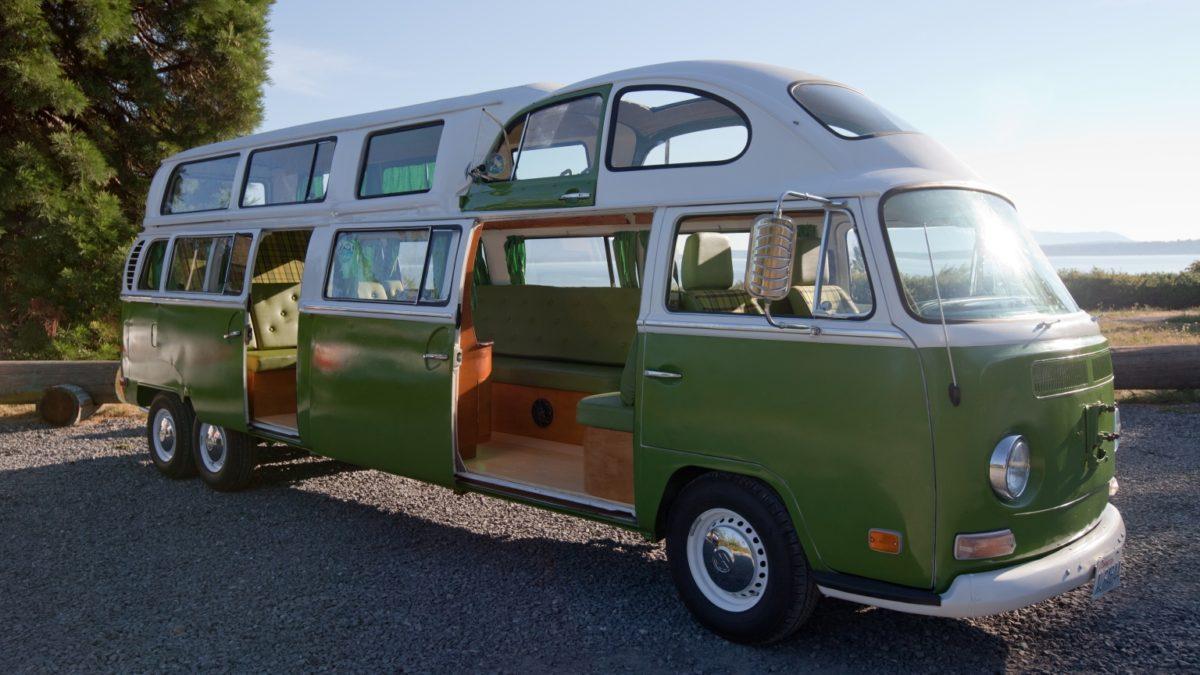 hybrid-camper-limo