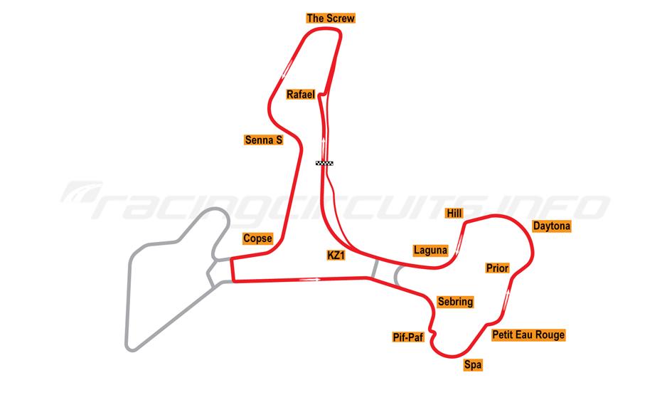 ascari-race-resort-circuit13-02-74c6453752b1750c2d55fbafae36f2b1-1