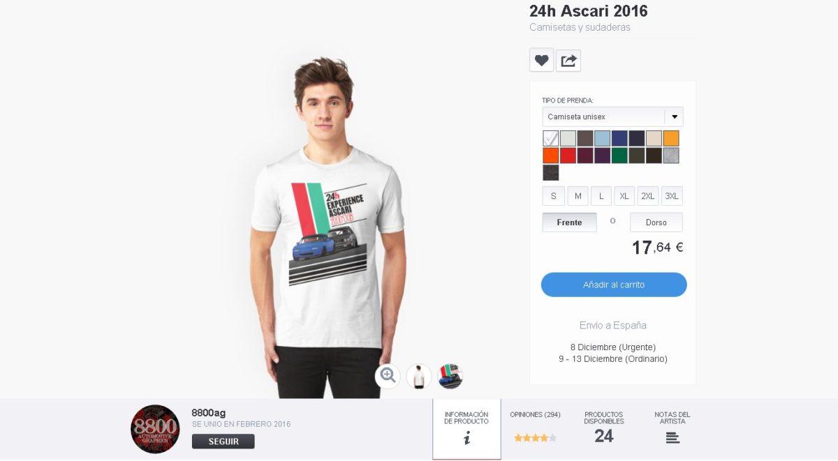 camiseta_24h_experience